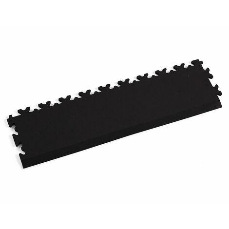 "Rampe Fortelock ECO ""Skin Noir"" - 51 x 14 cm"