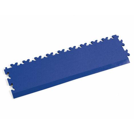 """Rampe Fortelock """"Skin Bleu"""" - 51 x 14 cm"""