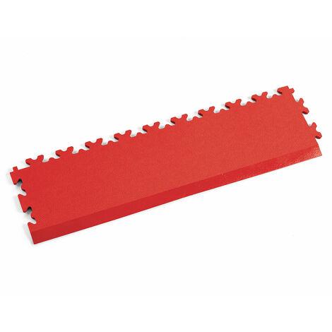 "Rampe Fortelock ""Skin Rouge Rosso"" - 51 x 14 cm"