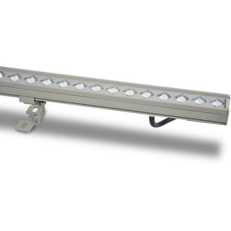 Rampe LED RGB 24V 10W IP65