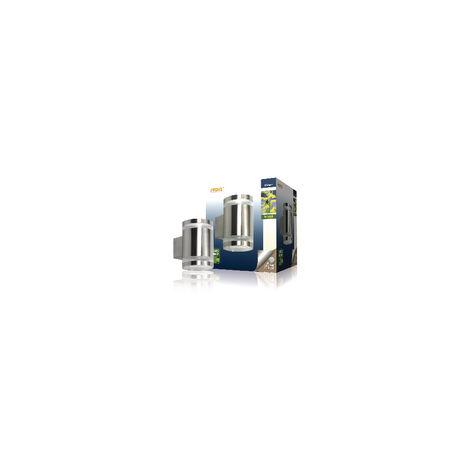 RANEX RA-5000328 APLIQUE EXTERIOR FLUORESCENTE 18W