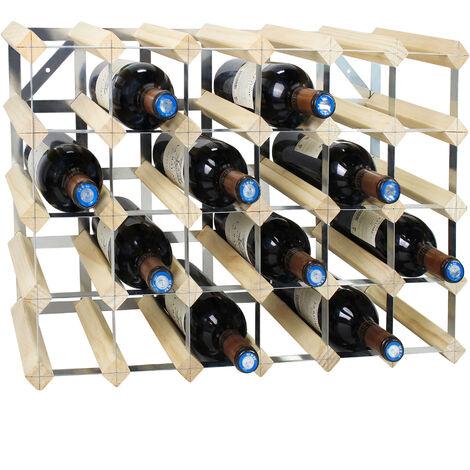 Lot de 30/joints rondelles en caoutchouc de silicone pour bouchon m/écanique de bouteille de bi/ère et soda