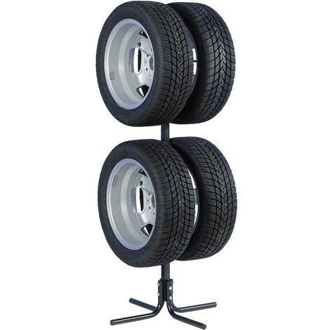 Range-pneus Unitec 10905 1 pc(s)