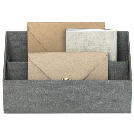 Rangement courrier/enveloppes
