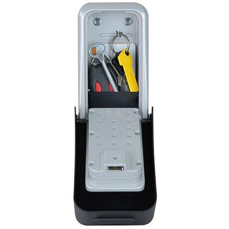 Rangement sécurité pour clés Select Access - 5426EURD - Masterlock - -