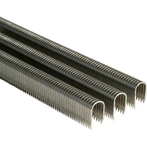 Rapid 11893510 No. 28 10mm Staples Pack of 5000