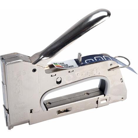 Rapid 20511811 R36 Heavy Duty Cable Tacker
