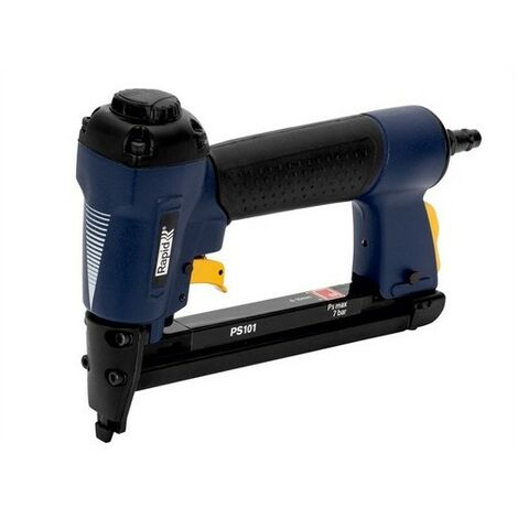 Rapid 5000051 Airtac PS101 Pneumatic Stapler