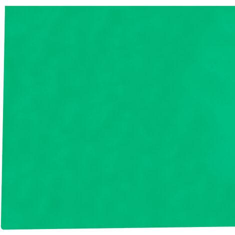 Rapid Plastic sheet 2x457x254mm Green - Pack of 10