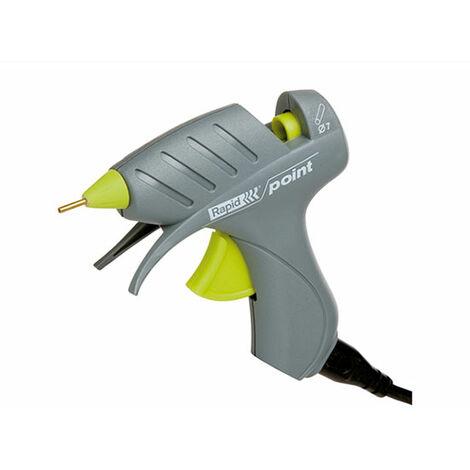Rapid Point Glue Gun 80 Watt 0.7mm tip - Glue Gun