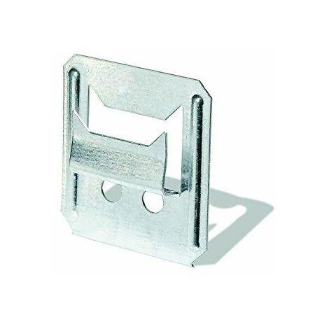 Rapid Profil bois griffes 4mm, 63909000000