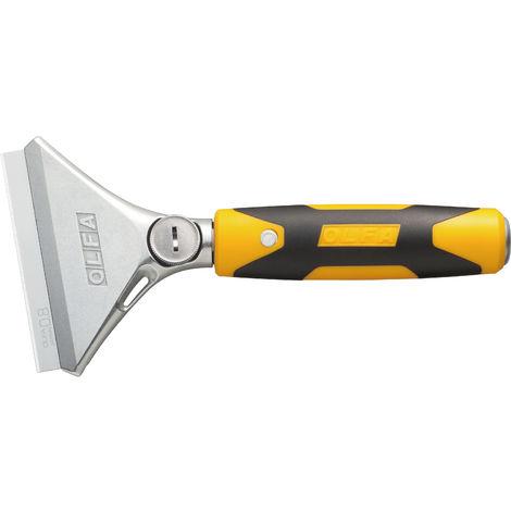 Rascador de cuchilla intercambiable XSR - P1-02-022-V02CAT15