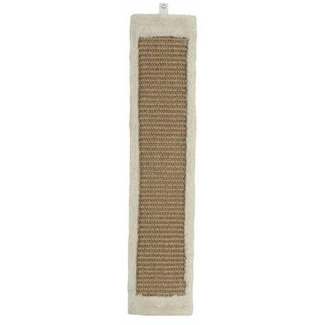Rascador de pared ZOLUX Para fijar - Beige - 504039BEI