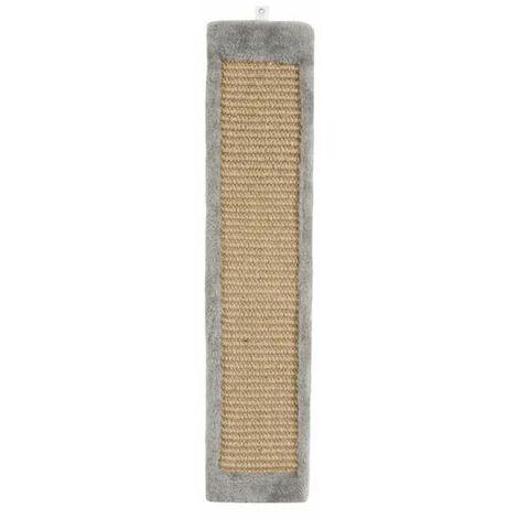 Rascador de pared ZOLUX Para fijar - Gris - 504039GRI