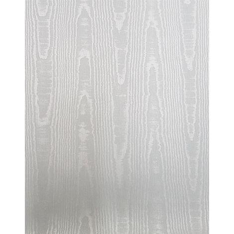 RASCH CASA LUXURY EDITION Grey Wallpaper