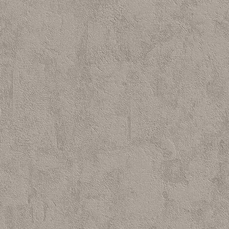 Rasch Tapeten Kollektion Wall Textures 2017 Vol. III 430943