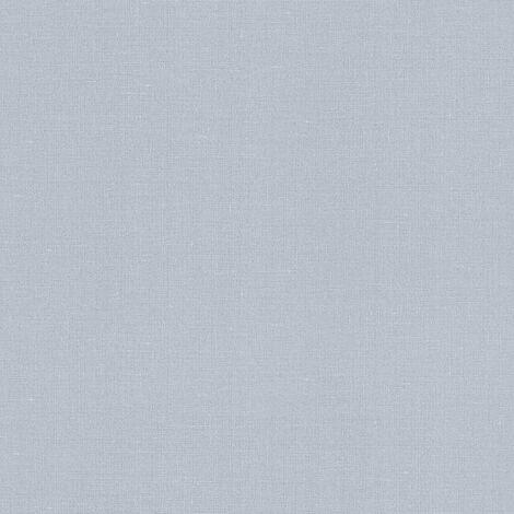 Rasch Tapeten Kollektion Wall Textures 2017 Vol. III 445251