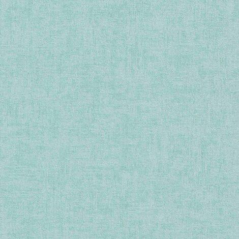 Rasch Tapeten Kollektion Wall Textures 2017 Vol. III 489866