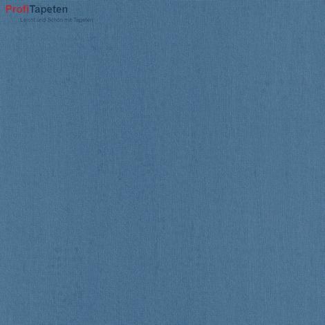 Rasch Tapeten Kollektion Wall Textures 2017 Vol. III 732122
