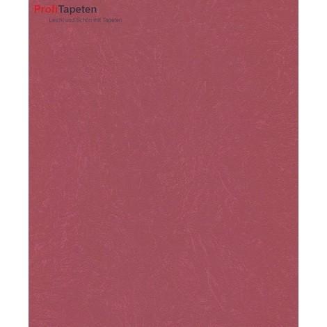 Rasch Vlies-Tapete Kollektion Belleville 445008 Einfarbig / Uni