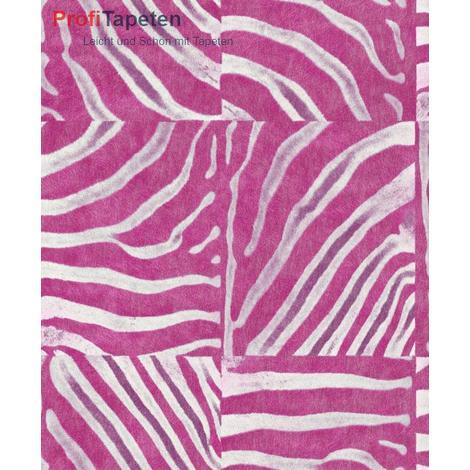 Rasch Vlies - Tapete Kollektion Pop Skin 498523