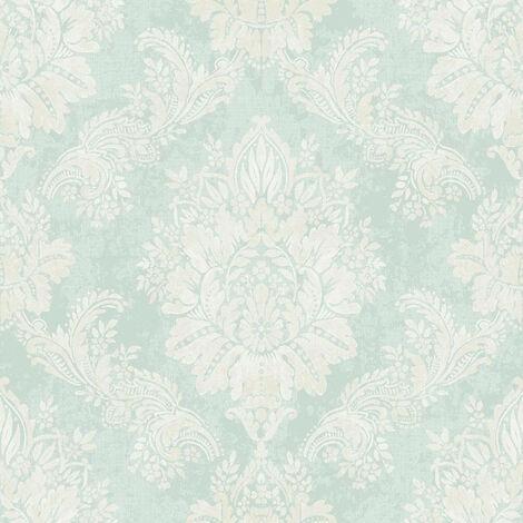 Rasch Wallpaper 204810