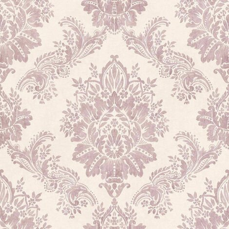 Rasch Wallpaper 204827