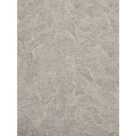Rasch Wallpaper 205022