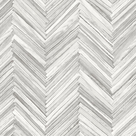 Rasch Wallpaper 212303