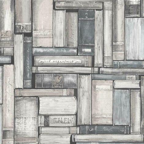 Rasch Wallpaper 220742