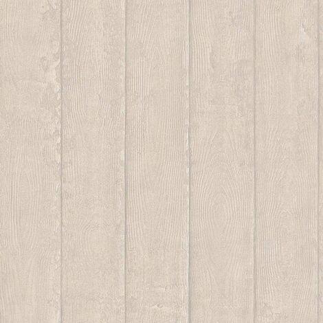 Rasch Wallpaper 220834