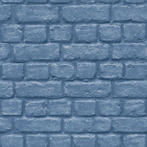 Rasch Wallpaper 226812