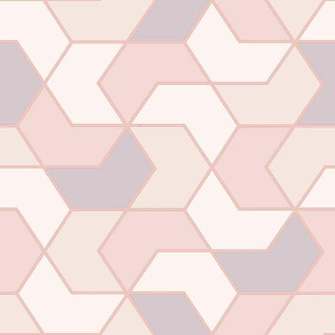 Rasch Wallpaper 270310