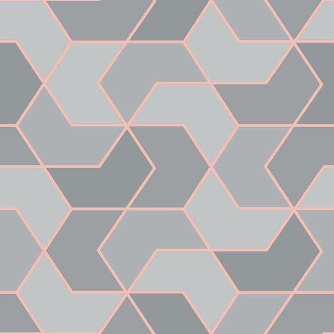 Rasch Wallpaper 270334