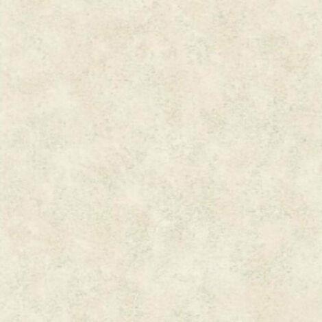Rasch Wallpaper 306309