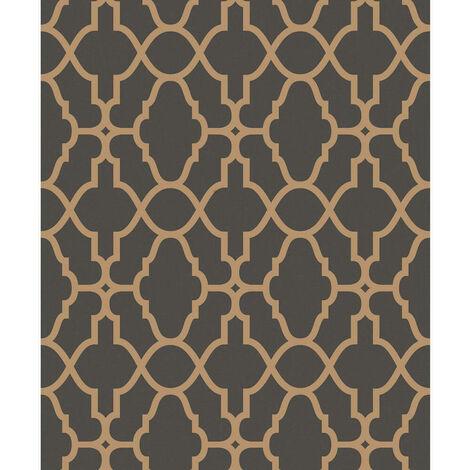 Rasch Wallpaper 309331
