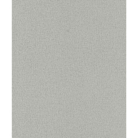 Rasch Wallpaper 309409