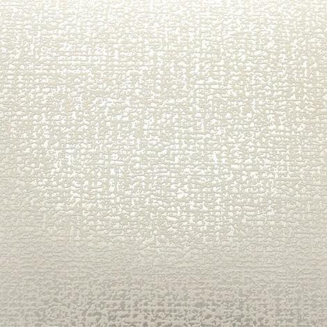 Rasch Wallpaper 309416