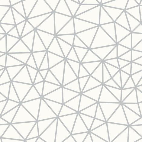 Rasch Wallpaper 310009