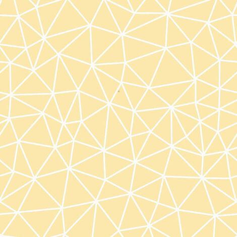 Rasch Wallpaper 310016