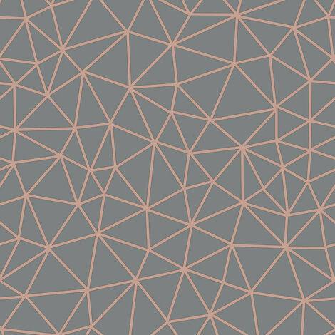 Rasch Wallpaper 310023
