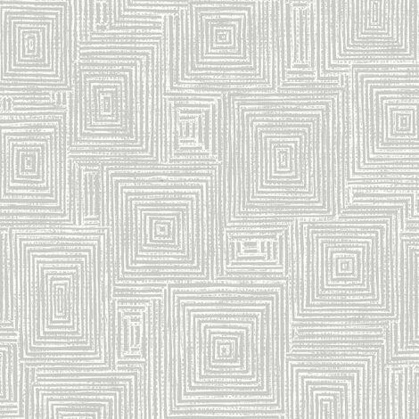 Rasch Wallpaper 310214