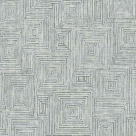 Rasch Wallpaper 310238