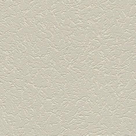 Rasch Wallpaper 400717