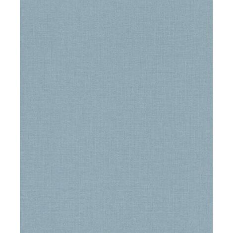 Rasch Wallpaper 402469 Full Roll