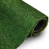 Rasenteppich Premium   Spring   Grün