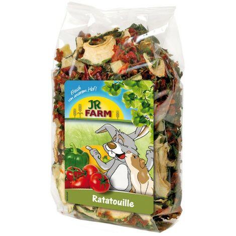 Ratatouille JR Farm