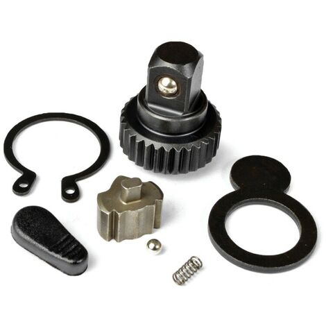 Ratchet Repair Kits for Adjustable Torque Wrenches