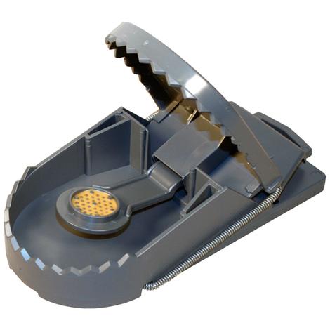 Ratonera supercat swissinno solutions - varias tallas disponibles