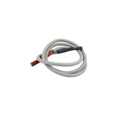 Ravenheat 0012CAV03005/0 Cable (Electrode)